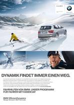 Image ad / Agency: Nano