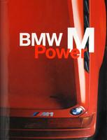 Geschichte der BMW M GmbH (Bildband)