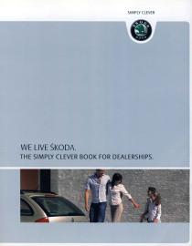 Marketing - Handbuch für die globale Handelsorganisation