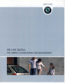 Marketing - Handbook
