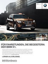 B2B ad / Agency: Nano