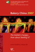 Trade fair poster / Agency: Workshop