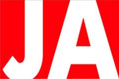JA Jürgen Agrens Texter Werbetexter Autor München